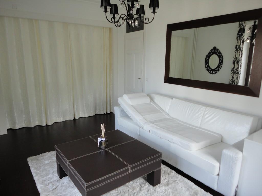 maude favre cabinet hypnose hypnoth rapeute gen ve hypnose gen ve hypnoth rapie maude. Black Bedroom Furniture Sets. Home Design Ideas