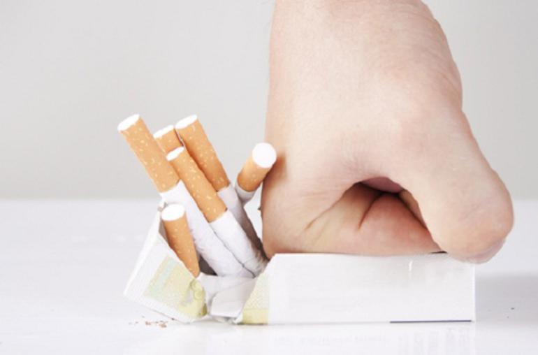 J'ai arrêté de fumer facilement !             Voici plusieurs témoignages