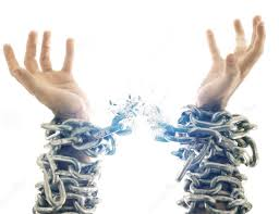 briser chaines