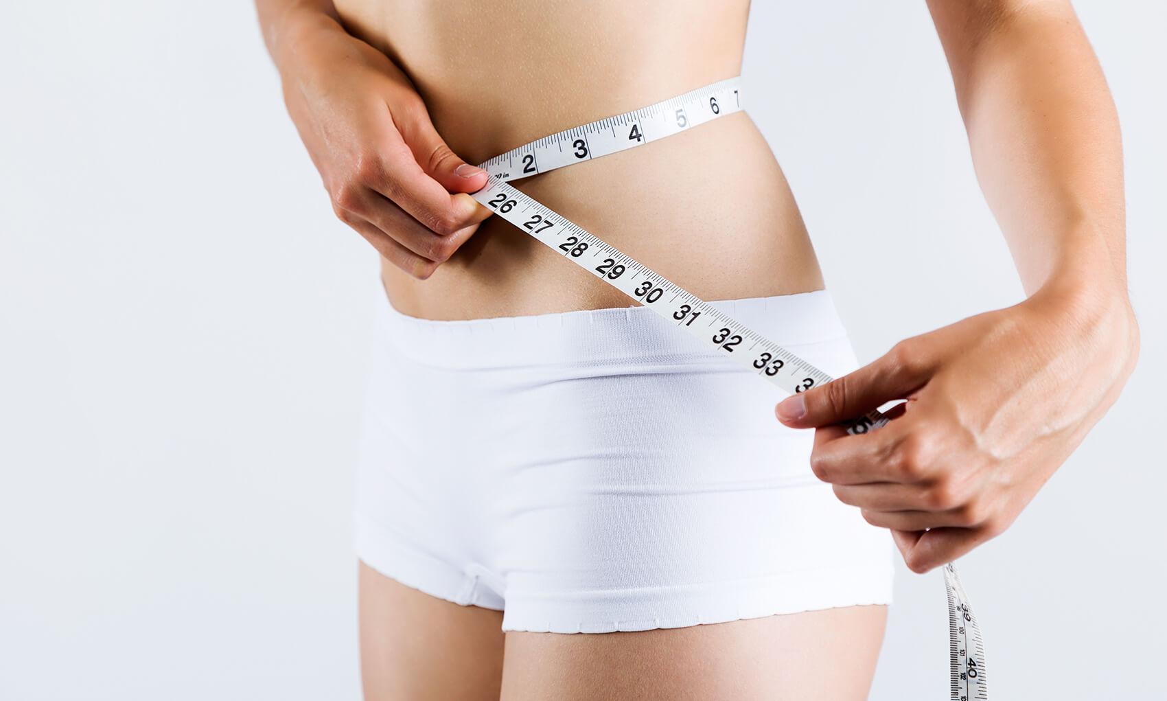 Comment perdre du poids facilement?