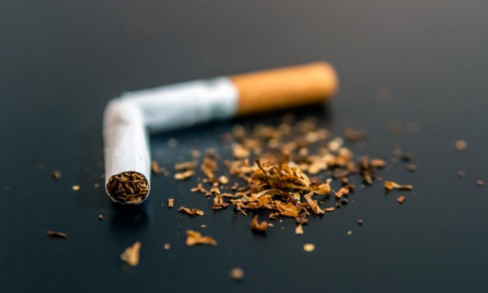 Je suis non fumeuse depuis 2 ans , en 1 séance !
